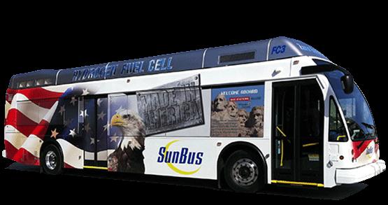 eldorado national bus wiring diagram